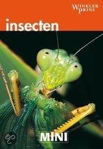 MINI WP Insecten