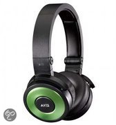 AKG K619 - On-ear koptelefoon - Groen
