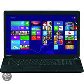 Toshiba Satellite C70-A-164 - Azerty-laptop