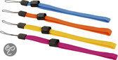 Speedlink Polsbandset Geel PS3
