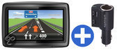 TomTom Via LIVE 120 Europe - 22 Landen - Inclusief High Speed Multi charger