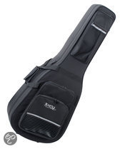 Rocktile Rocktile - lichte tas voor akoestische gitaar