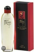 Maja for Women - 100 ml - Eau de toilette