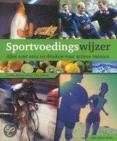 Sportvoedingswijzer