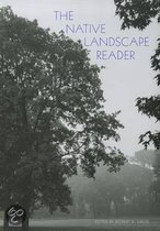 The Native Landscape Reader