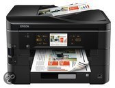 Epson Stylus Office BX935FWD - Multifunctional Printer (inkt)