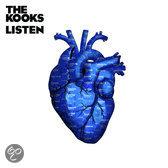 The kooks   Listen