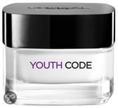 L'Oréal Paris Dermo Expertise Youth Code - Dagcrème