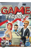 Game Tycoon /PC