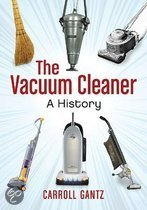 The Vacuum Cleaner