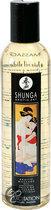 Shunga  Excitatie - Massageolie