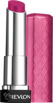 Revlon Colorburst Lipbutter - 075 Lollipop