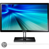 Samsung Series 5 S27C570HS - Monitor