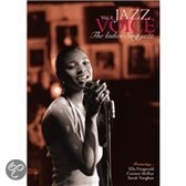Jazz Voice 2:Ladies Sing