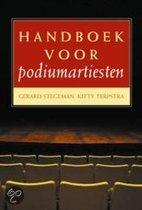 Handboek Voor Podiumartiesten
