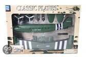 Newray Classic planes dc-3