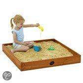 Plum Junior houten zandbak