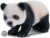Schleich Pandababy Miniatuur
