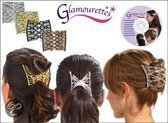 Best Direct Haarclips Glamourettes