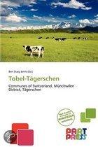 Tobel-T Gerschen