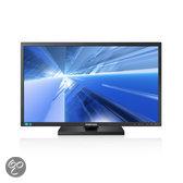 650 SERIE AD-PLS PCM 21.5i 16:9 D-Sub HDMI Speaker