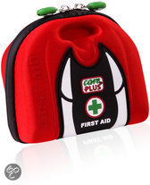 Care Plus First Aid Kit Start - EHBO Kit
