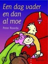 Een Dag Vader En Dan Al Moe