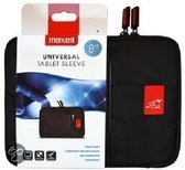 Maxell Tablet 8