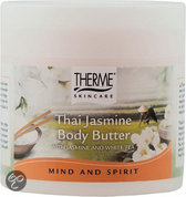 Therme Thai Jasmine - 250 ml - Bodybutter