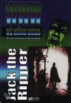 Wij willen weten / 41 Jack the Ripper