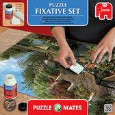 Puzzle Mates Fixatie Kit