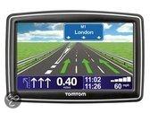 TomTom XXL Classic - West Europa 23 landen - 5 inch scherm