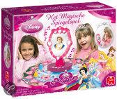 Het Magische Spiegelspel - Disney Princess