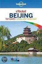 Lonely Planet Pocket Beijing