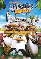 De Pinguïns Van Madagascar - Operatie: Pinguïnpatrouille