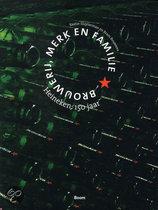 Heineken: 150 jaar