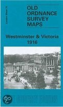 Westminster and Victoria 1916
