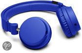 Urbanears Zinken - On-ear koptelefoon - Cobalt