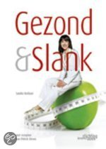 Gezond en slank Bekkari, Sandra