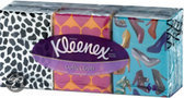 Kleenex Collection Zakdoek