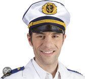 Kapitein Donald