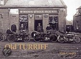 Old Turriff