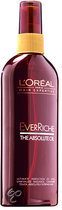 L'Oreal Paris Everriche Absolute Oil Spray - 150 ml - Leave In Conditioner
