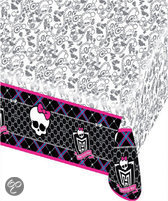 Monster High Tafelkleed