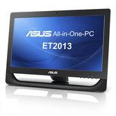 Asus ET ET2013IUKI-B029K - All-in-One Desktop