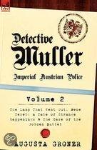 Detective Muller