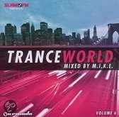 Trance World Vol. 6