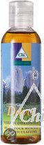 Chi Davos Spier & Verkoudheid - 100 ml - olie