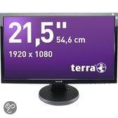 Terra 2255W LED 21 Inch