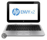 HP Envy 11-g000ed - Laptop